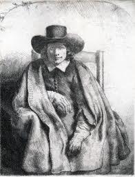 Rembrandt Print Dealers